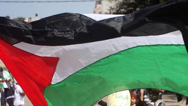 Počela druga faza distribucije turske pomoći u Gazi