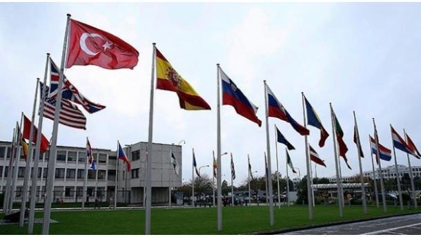 NATO: Do të rrisim masat për mbrojtjen e Turqisë nga kërcënimet | TRT  Shqip