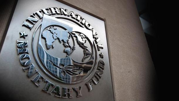 La Turquie contribuera au financement du FMI
