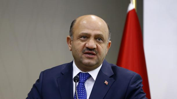 Руководитель МИД Германии обеспокоен «трампизацией отношений» варабском мире