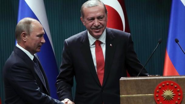 Tribunal kurdo ratifica victoria del 'sí' en referéndum de independencia