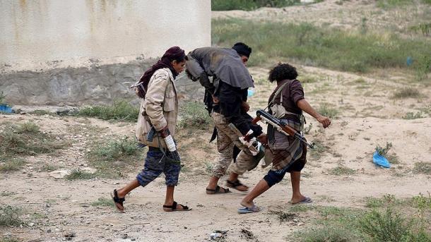 U jučerašnjim napadima u Jemenu poginulo 11 osoba, na desetine ranjenih