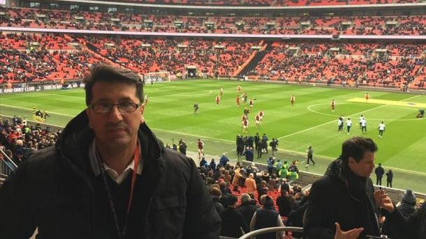 بررسی فوتبال ترکیه و ایران در آستانه بازی دوستانه دو تیم