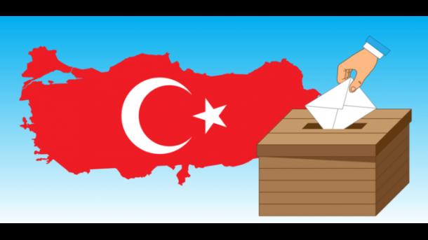 Koment – Zgjedhjet e 32-ta parlamentare në Turqi, të parat për presidentin me pushtet ekzekutiv | TRT  Shqip