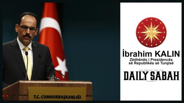 Koment - Nuk ka paqe pa drejtësi | TRT  Shqip