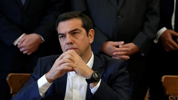 Cipras në shkurt vjen për vizitë në Turqi | TRT  Shqip