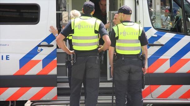 Holandë – Sulm i armatosur në tramvaj, raportohet 1 viktimë | TRT  Shqip