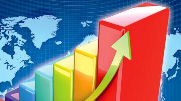 Reporta INEGI Índice Nacional de Precios Productor a la baja