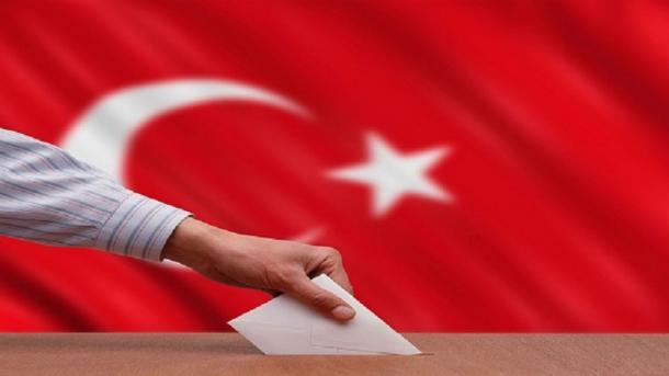 Koment – Të heqësh dorë nga sistemi presidencial para se ta testosh? | TRT  Shqip