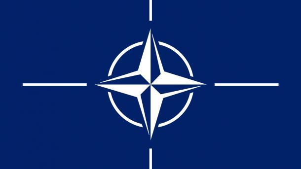 Черногория летом будет официальным членом НАТО,— Столтенберг