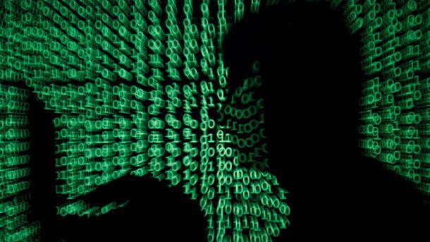 Corea del Norte niega ser responsable de WannaCry