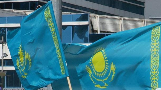 Казахстан поддержал международный Договор озапрещении ядерного оружия