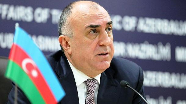 Kryediplomatët e Azerbajxhanit dhe Armenisë takohen më 15 prill në Moskë për Karabakun Malor | TRT  Shqip