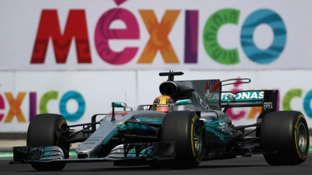 Ferrari amenaza con abandonar la Fórmula 1