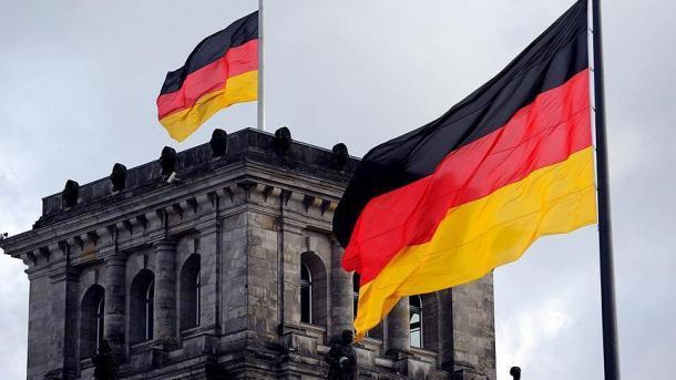 Неизвестные «порадовали» немецких политиков белым порошком перед выборами