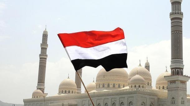 La ONU saluda el lanzamiento de las consultas yemeníes en Suecia