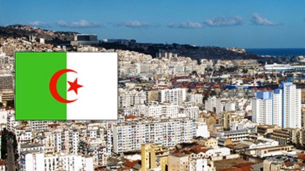L'Algérie va élaborer les statistiques de crimes commis par la France entre 1830 et 1962