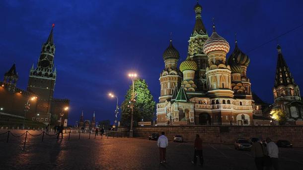 ВКремле ответили насравнение состояния русской экономики синфарктом
