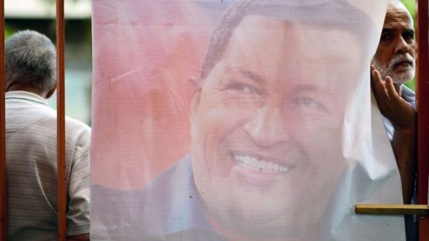 Ex ministros del gobierno de Chávez habrían ocultado millonarias comisiones en Andorra