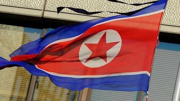 Пентагон разработал план удара повоенным объектам КНДР