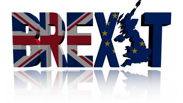 Koment - BE-ja përballë Brexit | TRT  Shqip