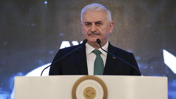 Jëlldërëm: Forca tokësore i bashkohet nesër operacionit, vazhdon dërgimi i njësive përforcuese | TRT  Shqip