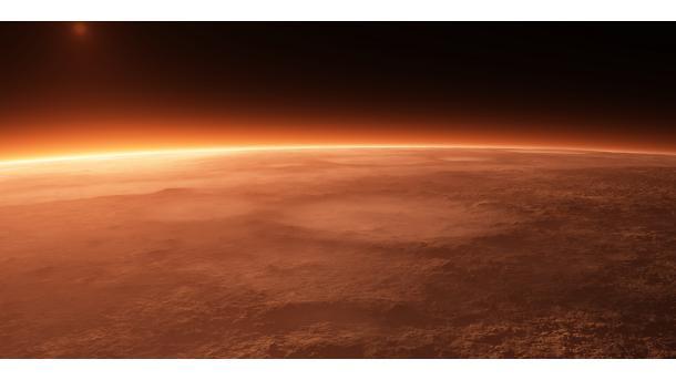 La próxima misión de la NASA está cada vez más cerca