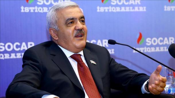 Турция совсем скоро определит точку выхода насушу «Турецкого потока»— Новак