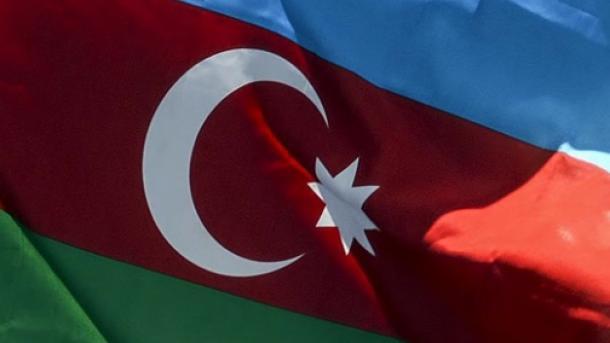 ВАзербайджанской столице прошла встреча президентов Азербайджана иИрана