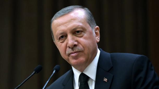 مقالة رئيس الجمهورية اردوغان لصحيفة  واشنطن بوست  الأمريكية   TRT  Arabic