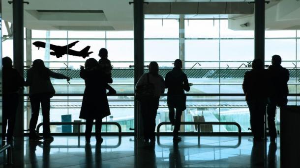 Irak – Agjencitë turistike anulojnë udhëtimet drejt KRG-së | TRT  Shqip