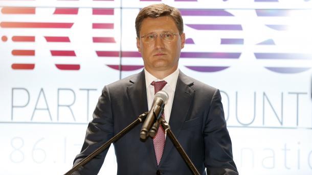 Турция просит Российскую Федерацию отменить визы для задействованных вторговле водителей