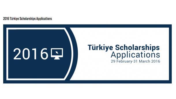 Počele prijave: Turska raspisala konkurs za 16.000 stipendija stranim studentima