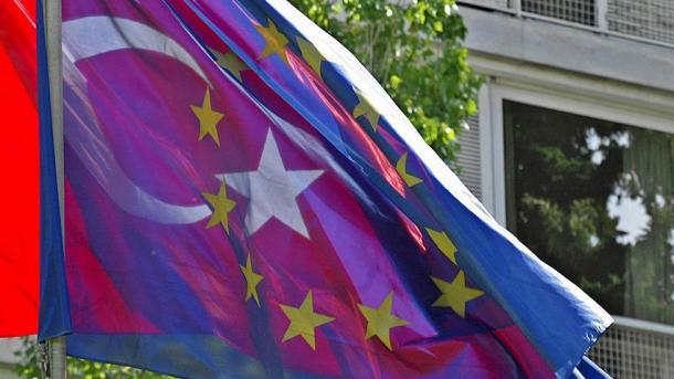 A është i mundur një 'reset' në marrëdhëniet Turqi-BE? | TRT  Shqip