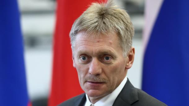Rusia paralajmëron për tërheqjen e SHBA-së nga traktati bërthamor | TRT  Shqip