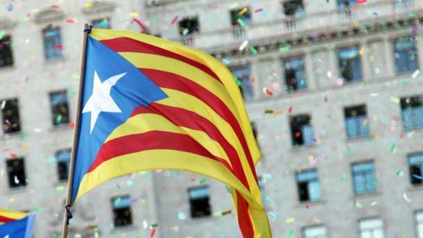 Koment – Serbia mes Katalonjës dhe Kosovës | TRT  Shqip