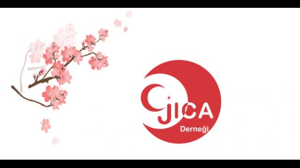 JICAトルコ帰国研修員同窓会30周年記念行事 10月7日に開催 | TRT  日本語
