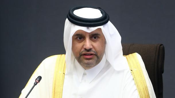 Katari rithekson besimin e fuqishëm për ekonominë turke   TRT  Shqip