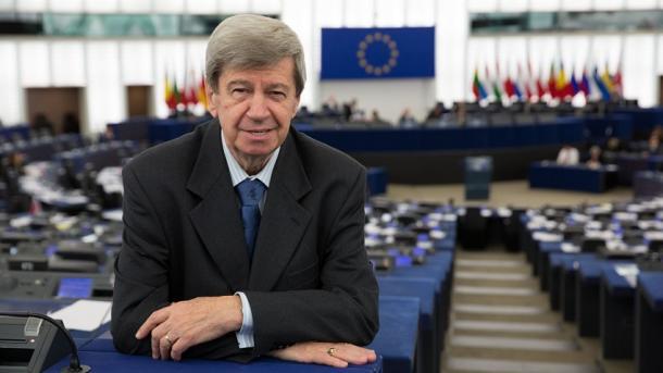 Kukan: Shqipëria pritet të marrë rekomandimin për hapjen e bisedimeve të anëtarësimit në BE | TRT  Shqip
