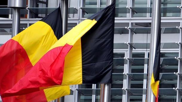 ベルギー連邦検察庁、 PKKへの裁...