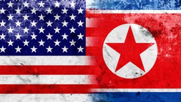 Nordkorea schickt hochrangige Delegation zu Schlussfeier