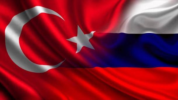 Улюкаев: «Необходимы гарантии безопасности наших туристов вТурции»