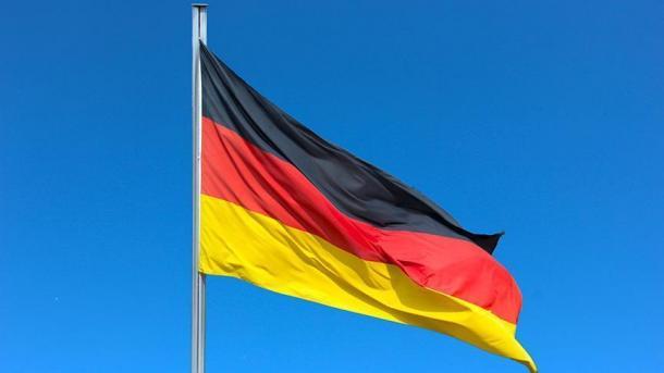 Gjermani – Shtypi trajton padrejtësitë e Berlinit dhe Brukselit në raport me Turqinë | TRT  Shqip