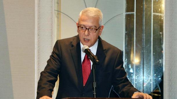Kiliç: Ankimet janë pjesë e zgjedhjeve demokratike, kjo ndodh edhe në SHBA   TRT  Shqip