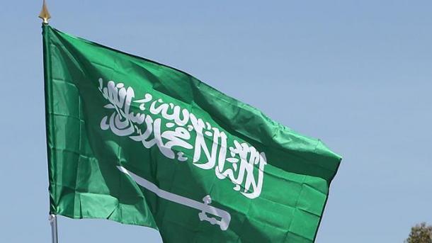 Koment - Arabia Saudite dhe Libani nën hijen e krizës | TRT  Shqip