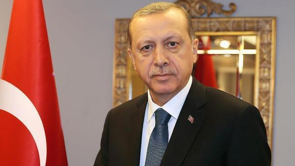 МИД Израиля вызвал посла Турции для разъяснений после заявлений Эрдогана