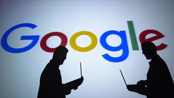 Google invertirá US$ 3.300 millones en ampliar centros de datos en Europa