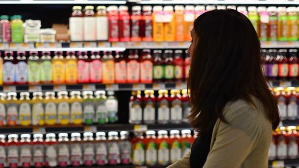 Inflación de enero se ubicó en 0,63 %: Dane
