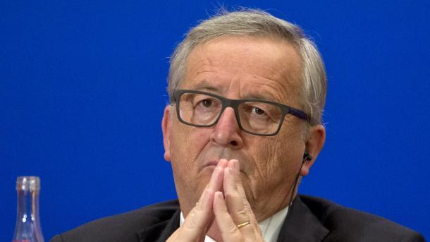 Si Cataluña se independiza otras regiones harían lo mismo — Comisión Europea