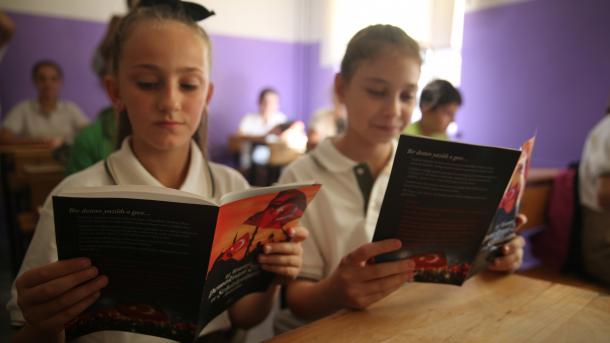 Turska: Prvi dan nove školske godine u znaku sjećanja na 15. juli